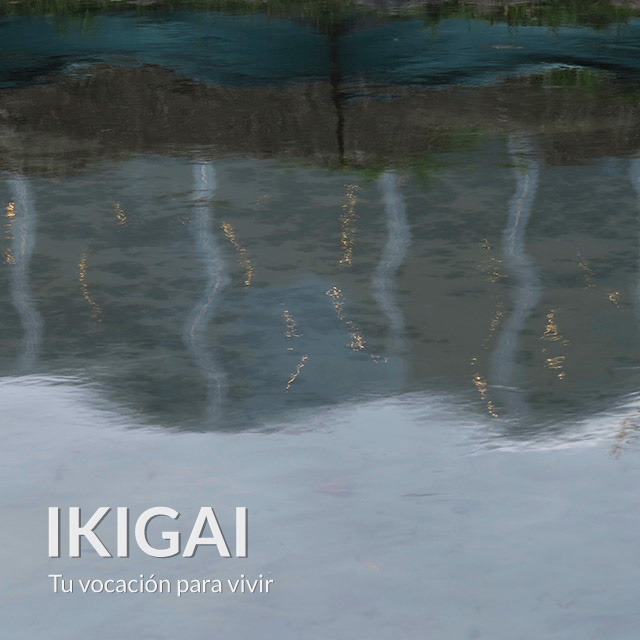 ikigai-carta-astral