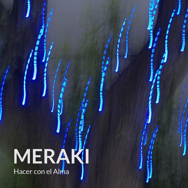 meraki-carta-astral